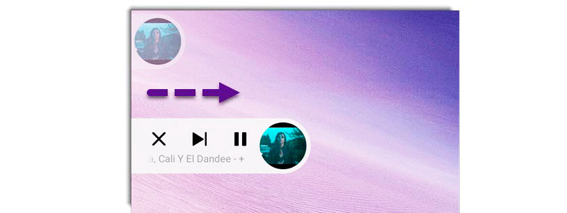 Redmi Note 9 y 9pro youtube